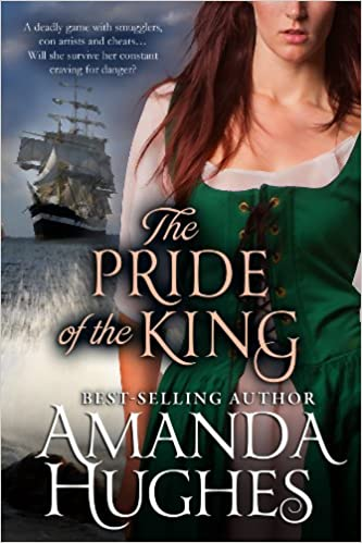Free – The Pride of the King