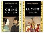 Chine (La) [2 volumes]