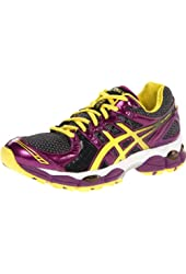 Asics Gel-Nimbus 14 Women's Shoes Size