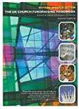 img - for UK Church Fundraising Handbook book / textbook / text book