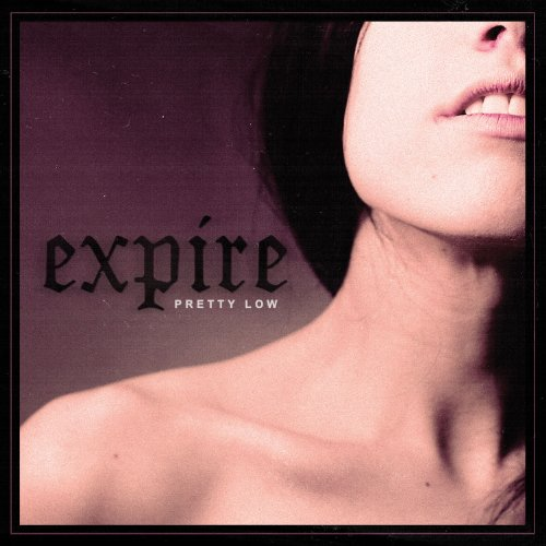Expire-Pretty Low-(B9R211)-CD-FLAC-2014-k4 Download
