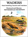 Waders: their Breeding,