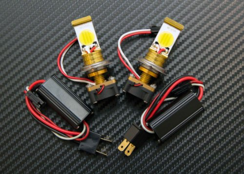 H7 Led Conversion Kit