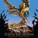 The Peculiar (       UNABRIDGED) by Stefan Bachmann Narrated by Peter Altschuler