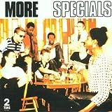 More Specials