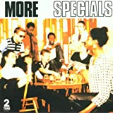 More Specials ~ The Specials