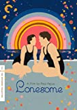 Criterion Collection: Lonesome [Import USA Zone 1]