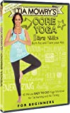 Tia Mowry's Core Yoga with Tara Stiles
