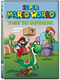 Super Mario World: Yoshi the Superstar [Import]