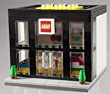 3300003 LEGO LEGO Brand Retail Store ultra limited edition LEGO japan import