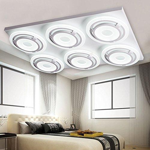 led-dattenuation-progressive-moderne-minimaliste-chambre-lampe-de-plafond-salle-a-manger-580-150-mm