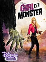 Girl vs. Monster [HD]