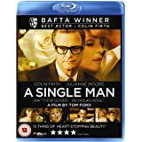 A Single Man [Blu-ray]by Colin Firth