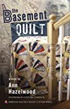The Basement Quilt (Colebridge Community Book 1)