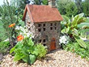 Fairy Garden Preston Place