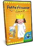 echange, troc Petite Princesse - 6 - Je veux ma dent