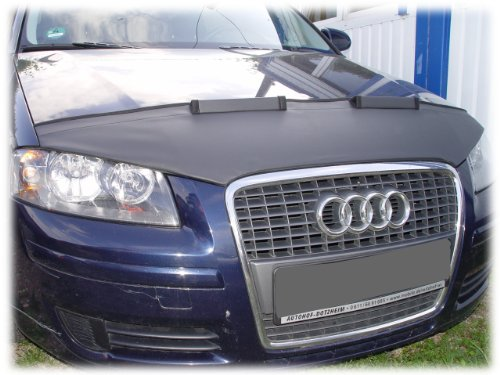 AB-00374-Audi-A3-8P-2005-2008-BRA-DE-CAPOT-PROTEGE-CAPOT-Tuning-Bonnet-Bra