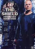 echange, troc The shield: saison 2 - Coffret 4 DVD