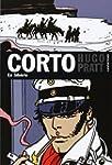 Corto, Tome 24 : Corto Maltese en Sib...