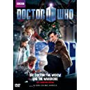 Doctor Who: The Doctor, The Widow and the Wardrobe
