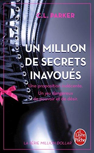 Un million de secrets inavoués 51nghIRtRFL
