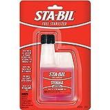 STA-BIL 22204 Fuel Stabilizer Blister Card - 4 Fl oz.