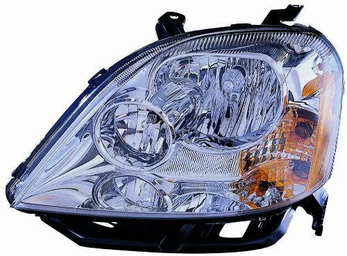 depo-330-1130l-as-ford-500-driver-side-replacement-headlight-assembly