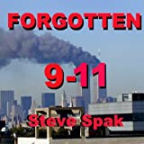 img - for Forgotten 9/11: Images of the Destruction of the World Trade Center book / textbook / text book