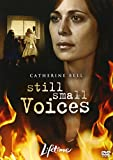 Still Small Voices [Import]