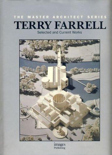 terry-farrell-company-master-architect-series-i