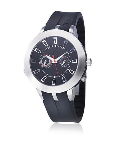Söl Reloj de cuarzo RE1000000002  45 mm
