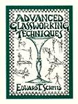 Advanced Glassworking Techniques