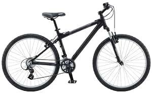 Schwinn Frontier GSX Men's Mountain Bike (Medium)