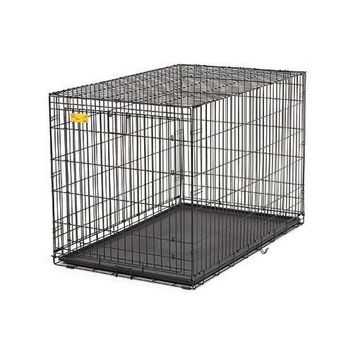 Target Dog Crates front-516534