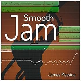 James Messinas MP3 Album Download