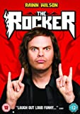 The Rocker [DVD] [2008]