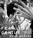 img - for Fearless Genius: The Digital Revolution in Silicon Valley 1985-2000 book / textbook / text book