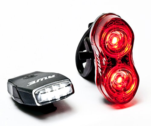 awer-microflashtm-velo-rechargeables-silicone-4-led-darriere-front-2-x-05w-led-usb-20-70-lumens-sets