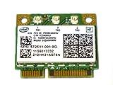 Lenovo/Thinkpad Intel Centrino Advanced-N 6300 633ANHMW  FRU:60Y3233