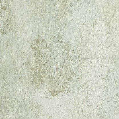 xiagaoyuanyuan-tela-no-tejida-wallpaper-3d-estereo-normal-version-ab-solido-papel-tapiz-verde-versio