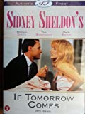 Sidney Sheldon's If Tomorrow Comes