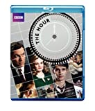 The Hour first season DVD: Worth your time [51ngtBFEV L. SL160 ] (IMAGE)