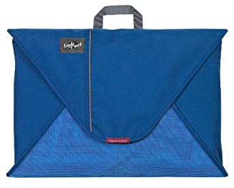 Eagle Creek Travel Gear Pack-It Folder 15, Pacific Blue