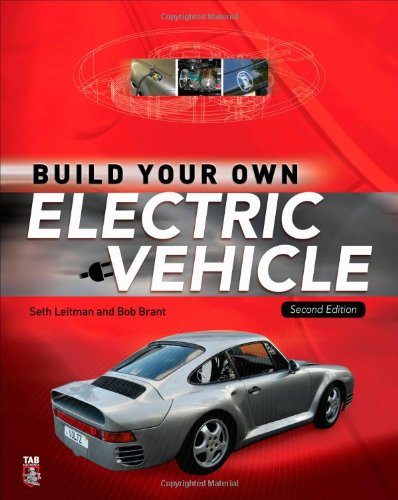 top free books online build your own electric vehicle online book. Black Bedroom Furniture Sets. Home Design Ideas