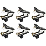 Sparco 86000 Staple Remover, Color May Vary Sold as a 6 Pack