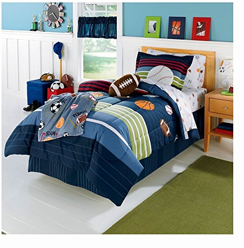 Bedroom Ideas For Boys Webnuggetz Com