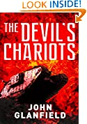 The Devil's Chariots'