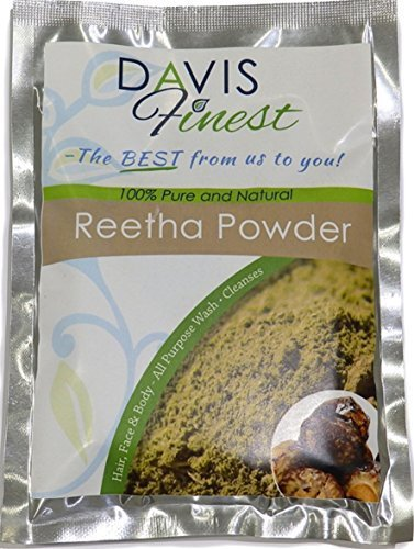 davis-finest-premium-agathe-aritha-soapnut-poudre-100-pure-naturel-fruit-poudre-chimique-parabene-pr