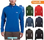 Regatta Thompson Men's Leisurewear Fl...