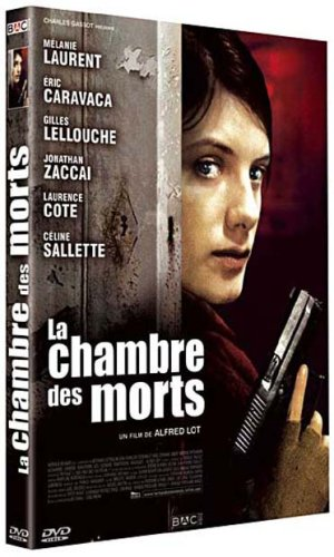 Скачать фильм Комната смерти /Chambre des morts, La/